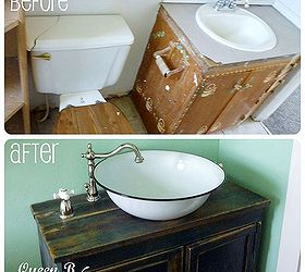 Cool Kitchen Bath And Beyond Tampa Thick Small Corner Mirror Bathroom Cabinet Round Bathtub 60 X 32 X 21 Vintage Cast Iron Bathtub Value Youthful Can You Have A Spa Bath When Your Pregnant DarkRebath Average Costs Small Bathroom Remodel On A Budget | Hometalk