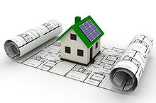 green construction trends for 2013, go green, home improvement