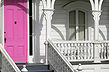make your house look ten years young, curb appeal