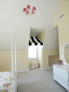 Window Treatments Idea Box By Suzy Worthing Court Blog