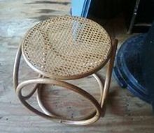 things that i found in my shed, repurposing upcycling, foot stool I have 2 of them
