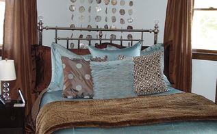 master bedroom, bedroom ideas, home decor