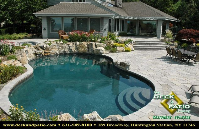 Gunite Pool Designs why our contractors use gunite for pool installation projects gunite swimming pools 480x360 Pools Pools Pools Decks Lighting Outdoor Living Patio Pool Designs Gunite Pool
