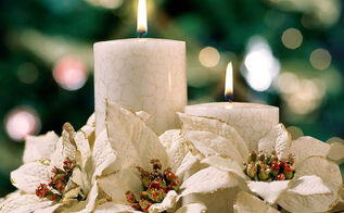 how to remove wax stain from table cloth, cleaning tips, Candles are perfect for creating atmosphere whatever the occassion