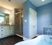 simple and beautiful bathrooms, bathroom ideas, small bathroom ideas