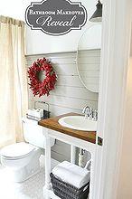 bathroom makeover, bathroom ideas, flooring, tile flooring, tiling, wall decor