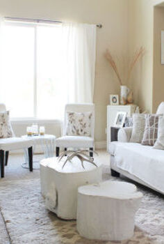 living room redecorating, home decor, living room ideas, Living room before