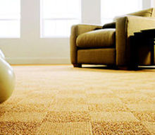 is carpet a product of the past what do y all think install or remove, flooring