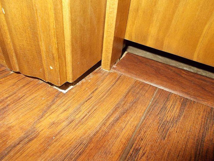 Doors Before Floors Hometalk