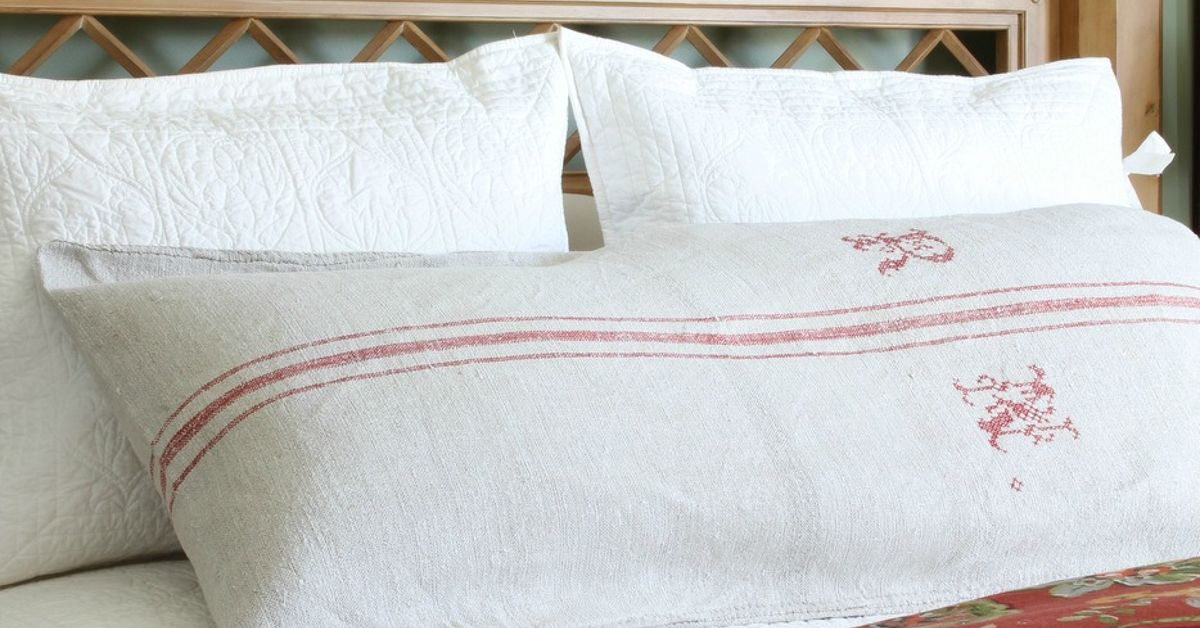 Cozying Up The Guest Room Hometalk