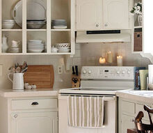 lessons learned buying new appliances for an old kitchen, appliances, kitchen design