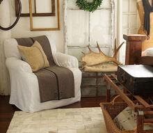 vintage white master bedroom, bedroom ideas, home decor