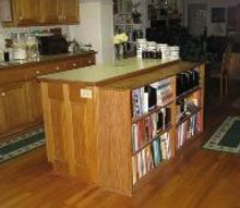 kitchen storage, cleaning tips, kitchen design, kitchen island, shelving ideas, storage ideas