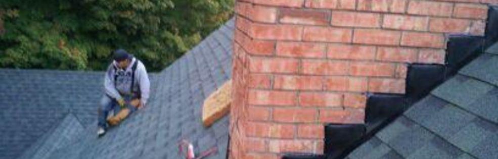 Triumph Restoration & Roofing cover photo