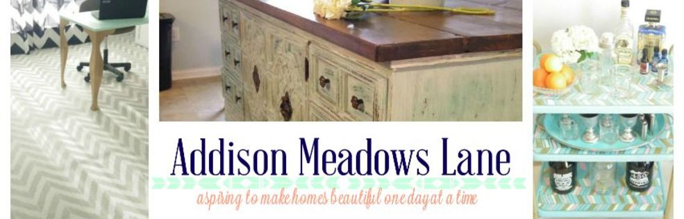 Stacey @addisonmeadowslane cover photo