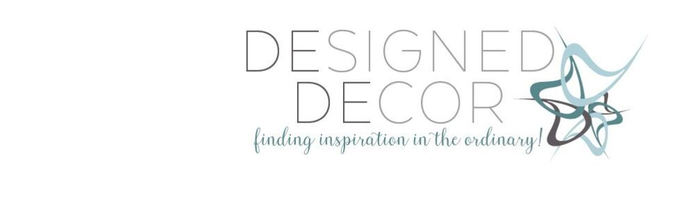 DeDe @ Designed Decor cover photo