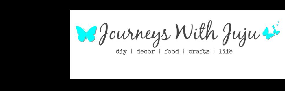 Juju (Journeys With Juju) cover photo