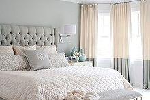 friday favorites 14 inspiring bedrooms, bedroom ideas, home decor