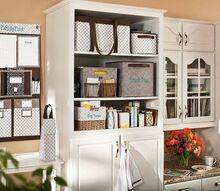 more organization ideas from thirty one, organizing