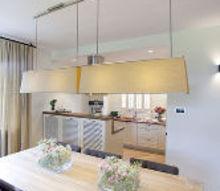 contemporary house warsaw by chalupko design studio, architecture, home decor