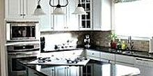kitchen, diy, home improvement, how to, kitchen backsplash, kitchen design, kitchen island, new kitchen