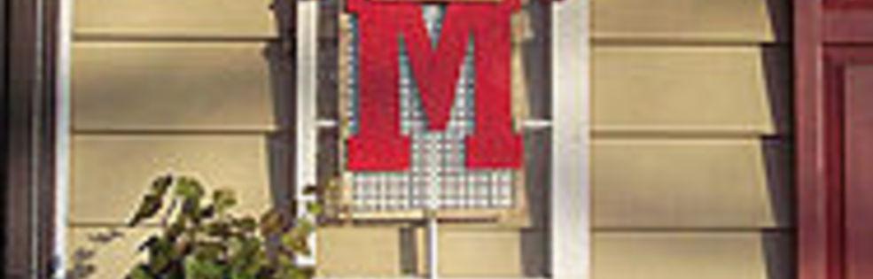 KMcG73 cover photo
