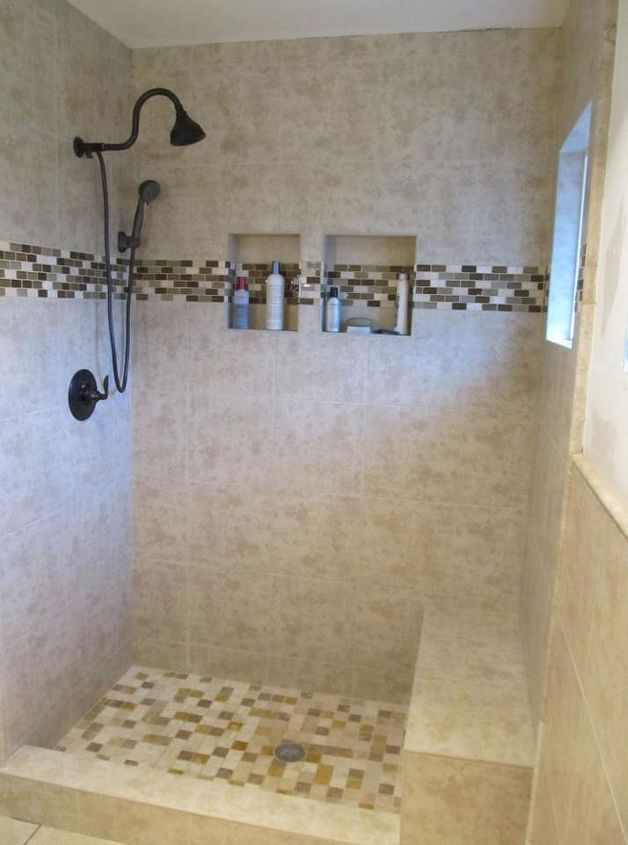 Remodeling Our 1970 S Bathroom Bathroom Ideas Home Decor Home Improvement This