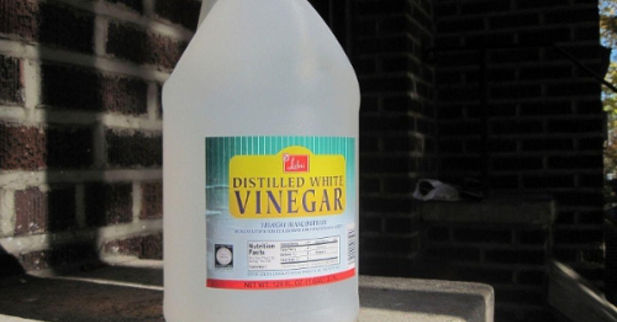 3 Diy Fabric Softener Recipes Vinegar Baking Soda Hair