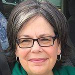 Diana Petrillo