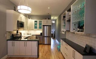 diy concrete counters, concrete masonry, concrete countertops, countertops, diy, home decor, kitchen backsplash, kitchen design