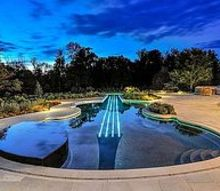 2013 outstanding achievement awards, landscape, outdoor living, pool designs, spas, Cipriano Landscape and Design Ridgewood NJ