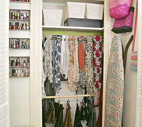 Just Wanted To Share I Did Some Organizing And Gave A 2nd Guest Bedroom  Some,