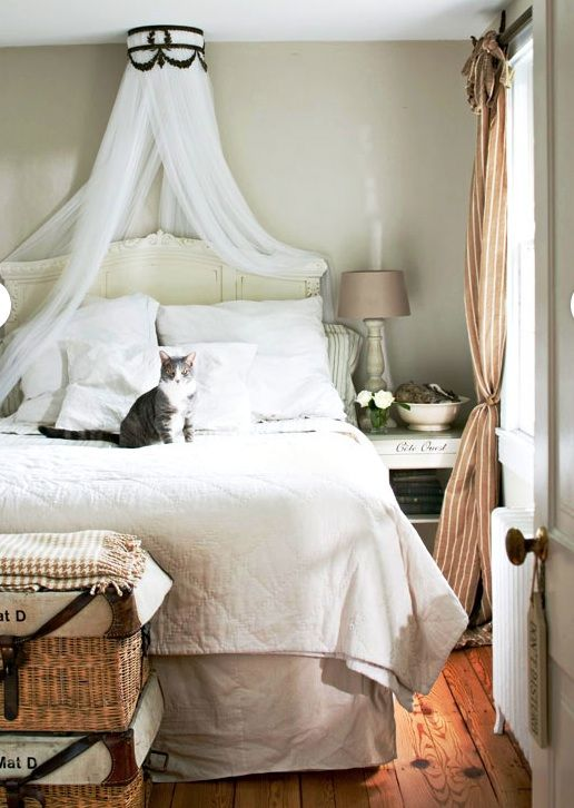 Bed Canopy Bedroom Decorating Ideas Diy Canopy Bed Videos Tutorial Bedroom Ideas Home Decor