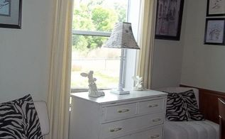 q what s my style how can i improve my home, bedroom ideas, home decor, living room ideas