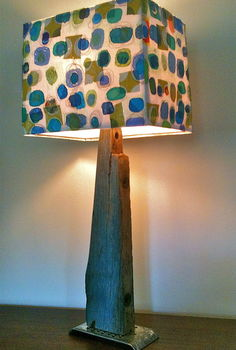 illumination lights camera action, crafts, lighting, This home made lamp stands 32 tall It has a fraternal twin