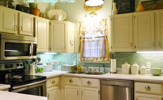 painting my countertops, countertops, kitchen design, painting