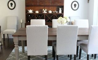 my new dining room rug, dining room ideas, flooring, home decor, I love this new fancy trellis Mohawk rug in my dining room