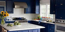 how well do you know your kitchen, electrical, kitchen design