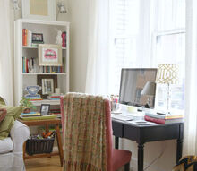 home office space, craft rooms, home decor, home office