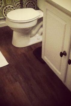 bathroom makeover, bathroom ideas, Master Bath Makeover