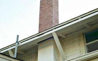 chimney sweep and fires, home maintenance repairs