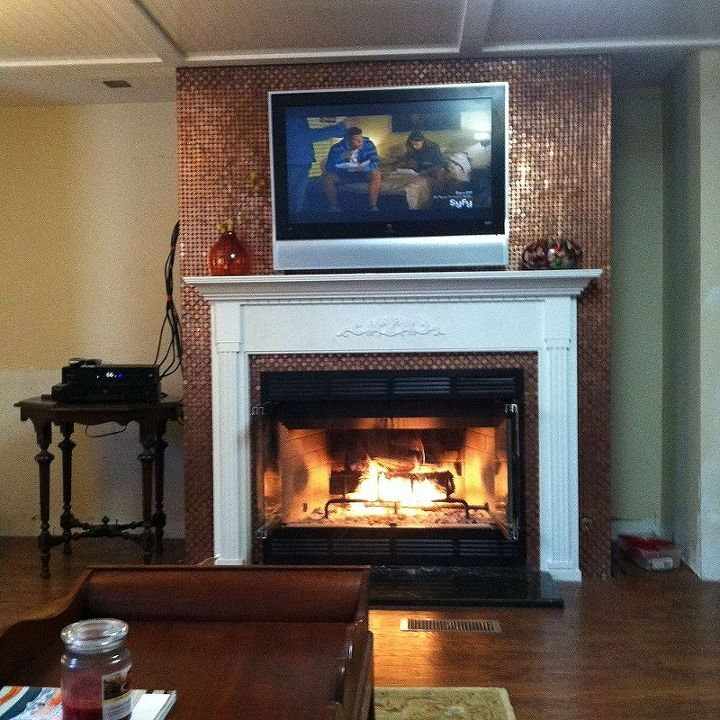 contura wood burning stoves usa