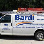 Bardi Heating And Air