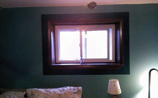 i want to put an air conditioner in my sliding window, diy, home maintenance repairs, hvac, windows