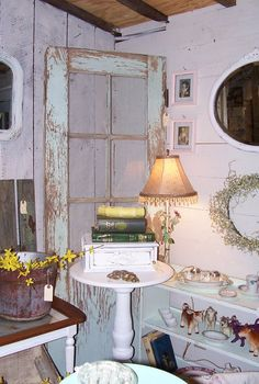 reuse decorating, home decor, repurposing upcycling