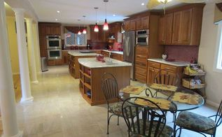 diy kitchen remodel, diy, home improvement, kitchen backsplash, kitchen design, kitchen island