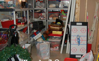 home storage and organization ideas, organizing, storage ideas