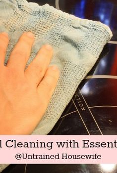 natural cleaning with essential oils, cleaning tips, go green, Lemon Pine Peppermint and Tea tree oils remove bacteria and add a fresh scent to home cleaning solutions mix them with warm water or add a few drops of essential oil to a natural cleaning product for extra disinfecting power