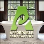 Affordable Contracting, Inc.