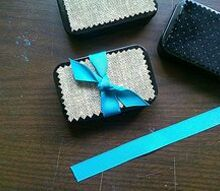 empty altoid tins found a new purpose, crafts, repurposing upcycling, Re purposed Altoid tins